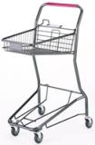 0516_cart
