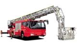 0516_firefighter
